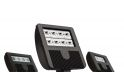 Lithonia Lighting® D-Series LED Flood Luminaires