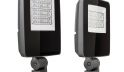 ClearScape LED Flood Lightg