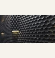 Lithos Design - Le Pietre Incise