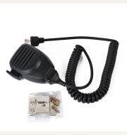Police Speaker Microphone KMC-30