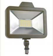 SYLVANIA Slim Floodlight