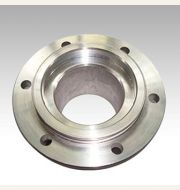 CNC MACHINING PART FOR AUTO, MOTORCYCLE, BICYCLE, MACHINE, FURNITURE