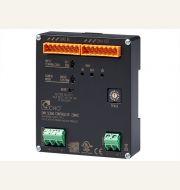 Unison Echo® DMX Scene Controller