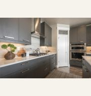 Aspire Cabinetry