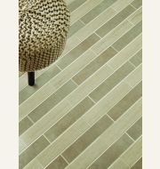 Notorious porcelain tile collection