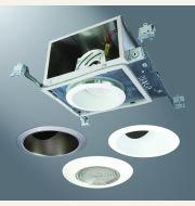 Halo® ALLSLOPE LED Downlight System