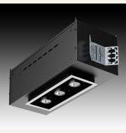 RSA COMBOLIGHT 3.0 Multi-Lamp  LED Luminaire