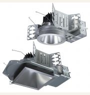 Portfolio LED Downlights