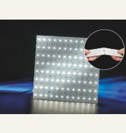 SNAP D.I.Y. Tile LED Panels