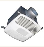 DL4D Exhaust Fan