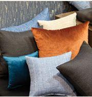 Pillows Pop