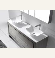 X-Stone - Madeli\'s True Solid Surface