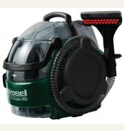 Bissell BigGreen Commercial Little Green Pro Commercial Spot Cleaner