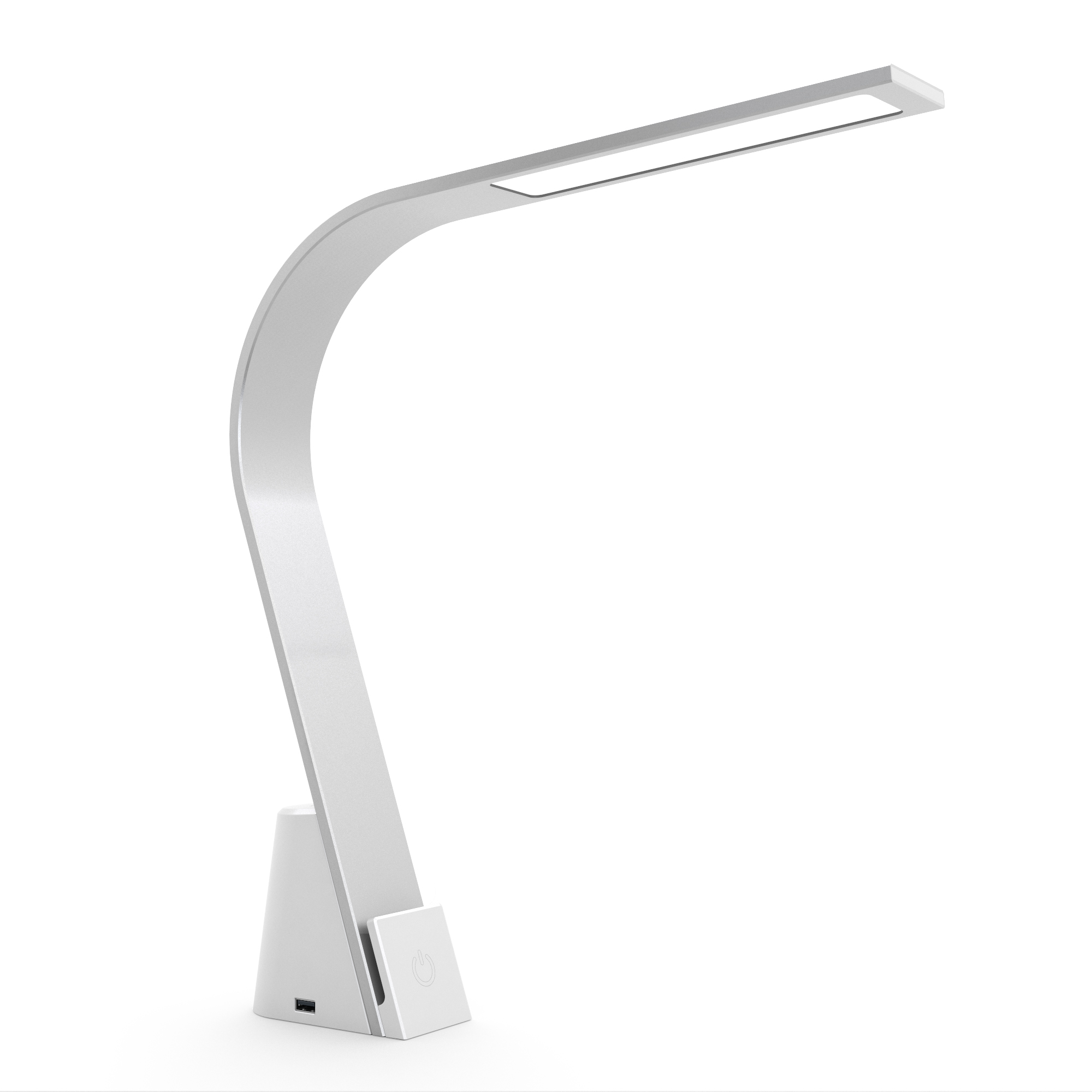 Design Journal, ADEX Awards | LUX Brooklyn USB LED Task ...
