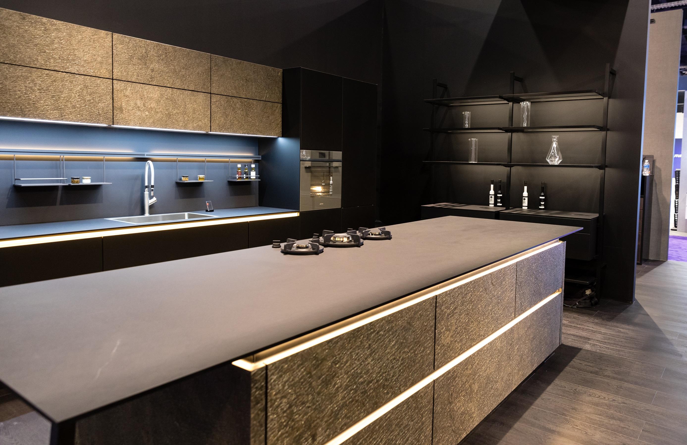 Design Journal Adex Awards Kitchen Cabinets