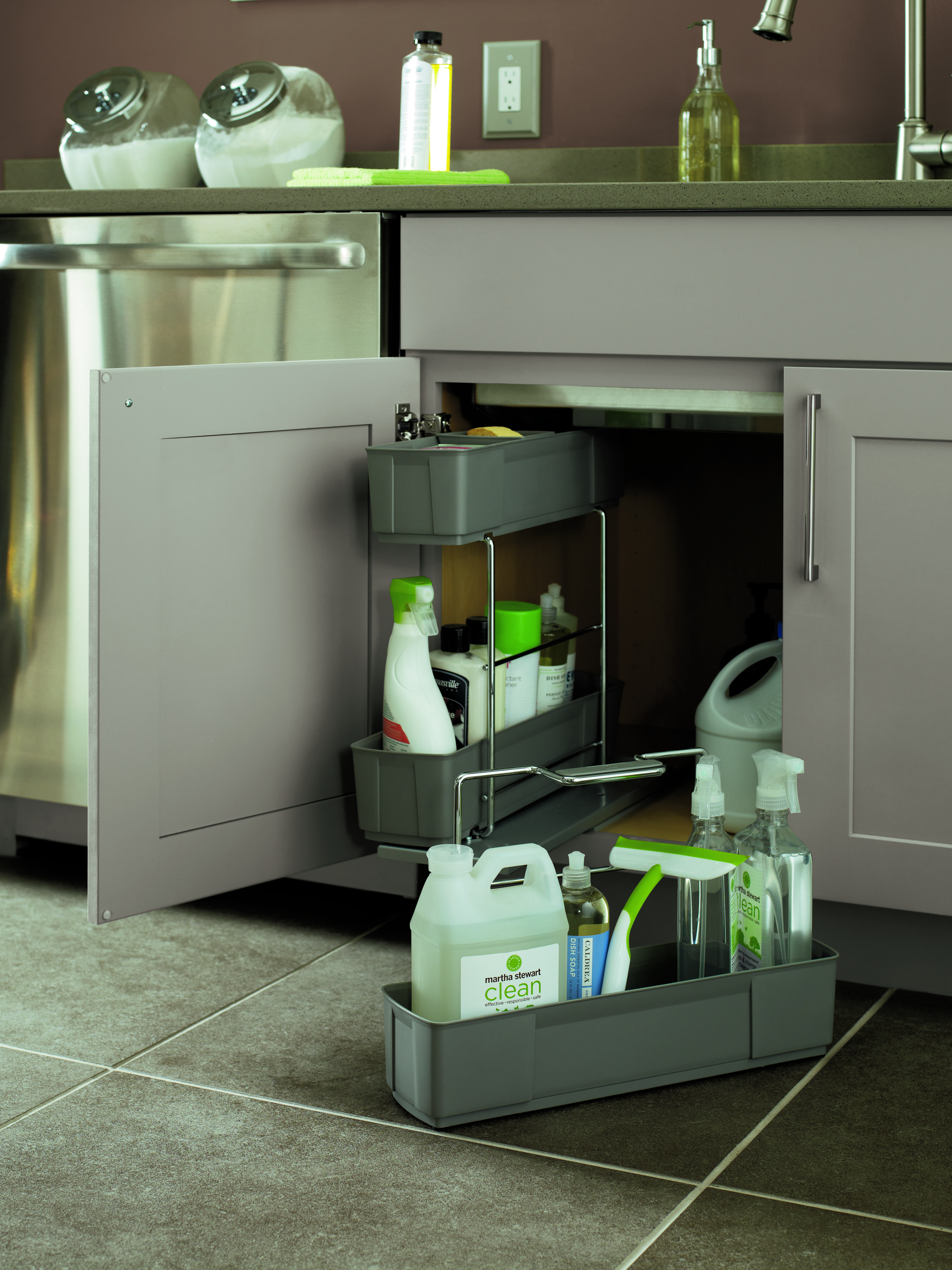 Design Journal, ADEX Awards | Diamond Cabinets Cleaning ...
