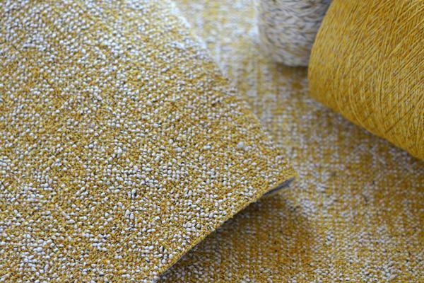 Design Journal Adex Awards Broadloom Commercial Carpet