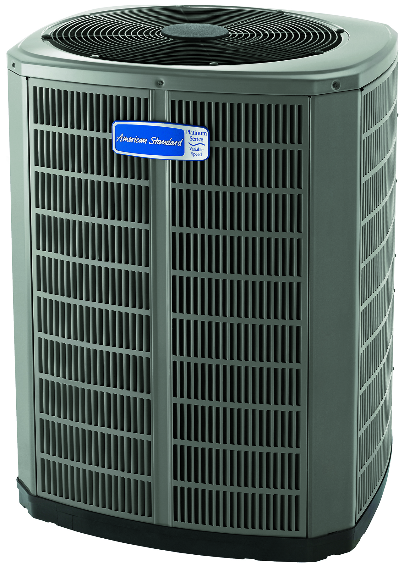 Design Journal Adex Awards Heating Amp Air Conditioning