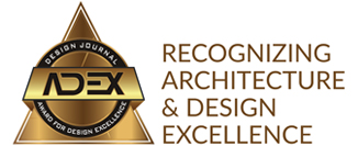 Adex Awards, Design Journal