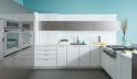 Bria Cabinetry from Dura Supreme