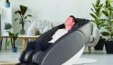 Human Touch® Novo XT2 Massage Chair