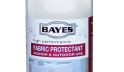 Bayes Fabric Protectant