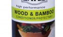Bayes Wood and Bamboo Protectant