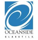 Oceanside Glasstile