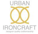 Urban Ironcraft