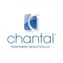 Chantal Cookware Corp.