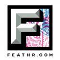 FEATHR.com