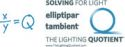 The Lighting Quotient - elliptipar