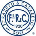 F.LLI RAZETO & CASARETO S