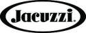 Jacuzzi Brands