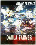 Art of DARLA FARNER