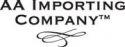 AA Importing