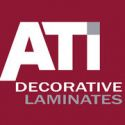 ATI Decorative Laminates