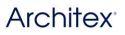 Architex International