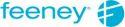 Feeney Inc