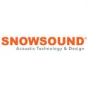 Snowsound USA