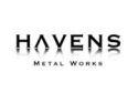 Havens Metal