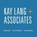 Kay Lang + Associates