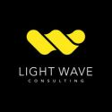 Lightwave Consulting