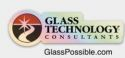 Glass Technology Consultants LLC