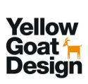 Yellow Goat Design