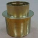 Ducoo Metal Parts Manufacturing Co., Ltd