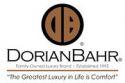 Dorian Bahr | Dorian Bahr Textiles