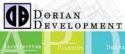 Dorian Bahr | Dorian Development