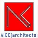 AIDE Architects