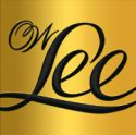 O.W. Lee Co. Inc.